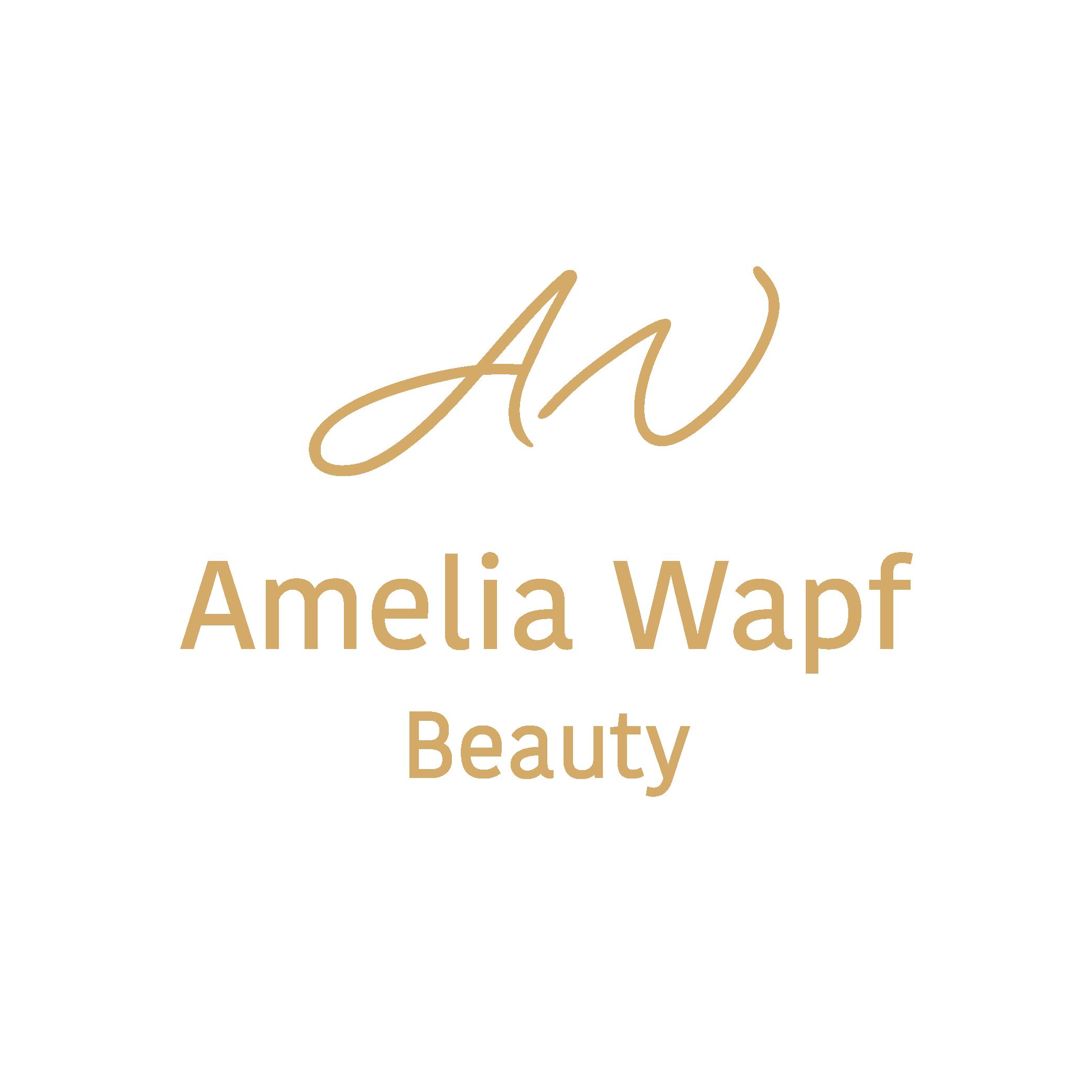 Amelia Wapf